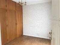 Image 7 : Appartement à 7700 MOUSCRON (Belgique) - Prix 179.000 €