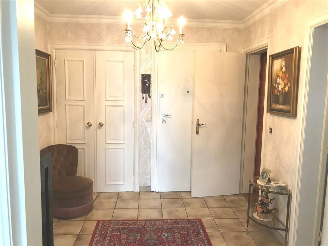 Image 8 : Appartement à 7700 MOUSCRON (Belgique) - Prix 179.000 €