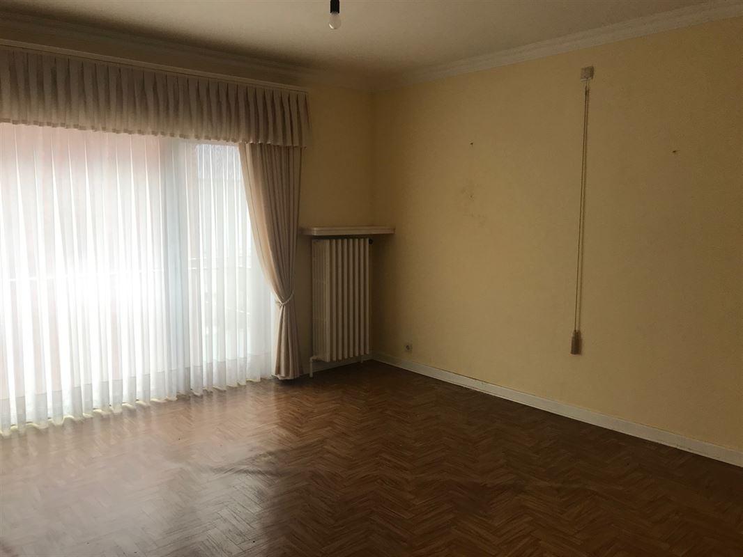 Image 9 : Appartement à 7700 MOUSCRON (Belgique) - Prix 179.000 €