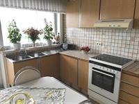 Image 10 : Appartement à 7700 MOUSCRON (Belgique) - Prix 179.000 €
