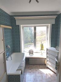Image 11 : Appartement à 7700 MOUSCRON (Belgique) - Prix 179.000 €