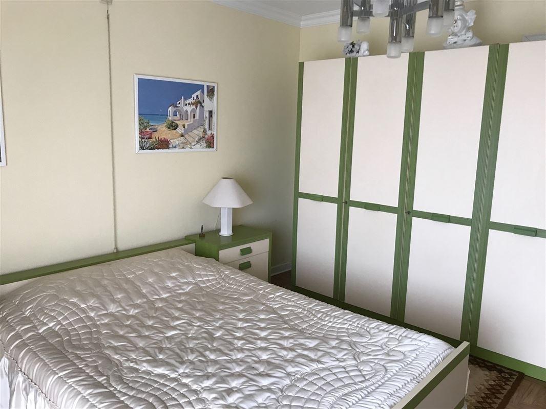 Image 12 : Appartement à 7700 MOUSCRON (Belgique) - Prix 179.000 €
