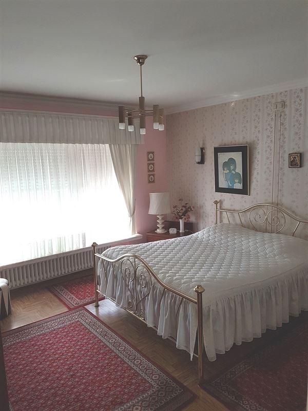 Image 13 : Appartement à 7700 MOUSCRON (Belgique) - Prix 179.000 €