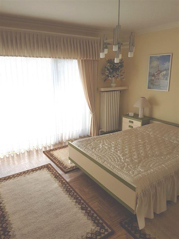 Image 15 : Appartement à 7700 MOUSCRON (Belgique) - Prix 179.000 €