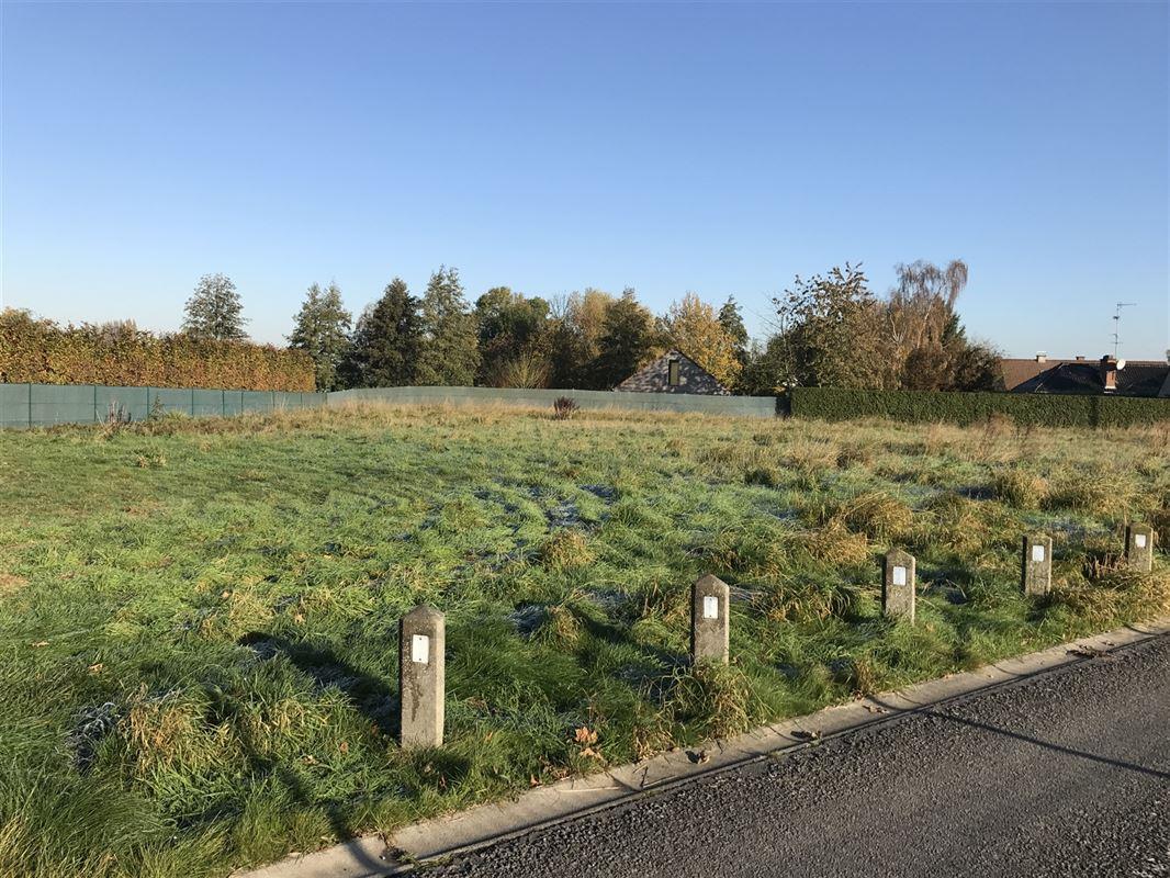 Image 1 : Terrain à bâtir à 7730 ESTAIMPUIS (Belgique) - Prix Prix sur demande