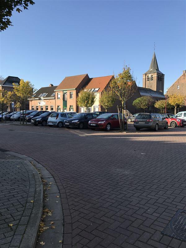 Image 3 : Terrain à bâtir à 7730 ESTAIMPUIS (Belgique) - Prix Prix sur demande