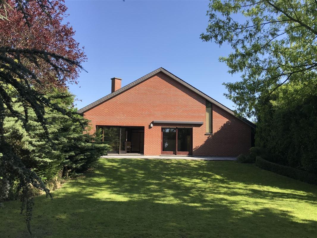 Image 1 : Villa à 7712 HERSEAUX (Belgique) - Prix 359.000 €