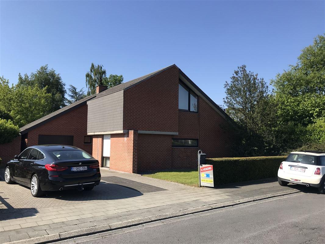 Image 3 : Villa à 7712 HERSEAUX (Belgique) - Prix 359.000 €