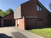 Image 4 : Villa à 7712 HERSEAUX (Belgique) - Prix 359.000 €