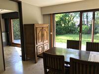 Image 7 : Villa à 7712 HERSEAUX (Belgique) - Prix 359.000 €