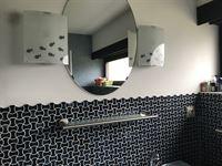 Image 8 : Villa à 7712 HERSEAUX (Belgique) - Prix 359.000 €