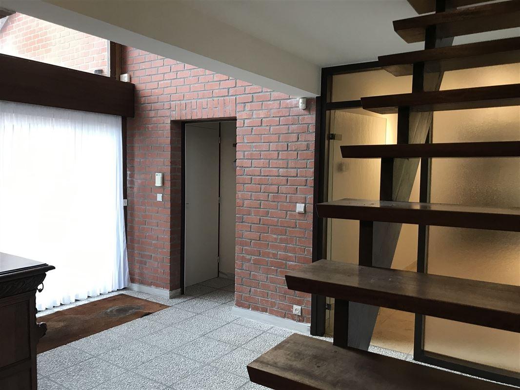 Image 10 : Villa à 7712 HERSEAUX (Belgique) - Prix 359.000 €