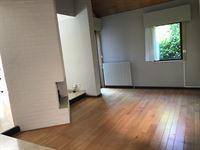 Image 12 : Villa à 7712 HERSEAUX (Belgique) - Prix 359.000 €