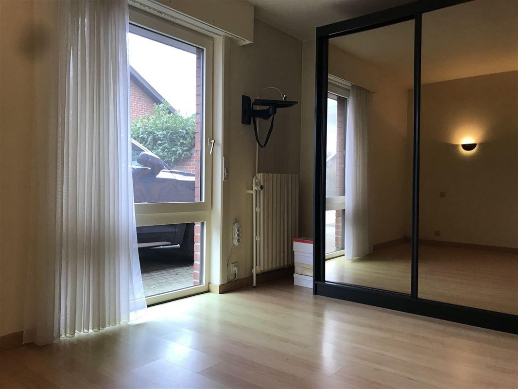 Image 13 : Villa à 7712 HERSEAUX (Belgique) - Prix 359.000 €