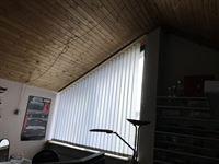 Image 15 : Villa à 7712 HERSEAUX (Belgique) - Prix 359.000 €
