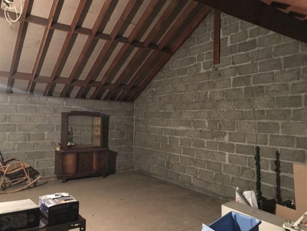 Image 16 : Villa à 7712 HERSEAUX (Belgique) - Prix 359.000 €