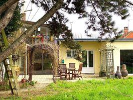 Maison à 59150 WATTRELOS (France) - Prix