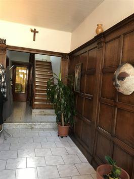 Maison à 7700 LUINGNE (Belgique) - Prix