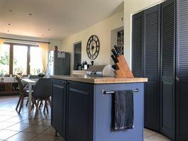 Maison à 7730 ESTAIMPUIS (Belgique) - Prix 245.000 €