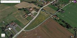 Terrain à bâtir à 7760 POTTES (Belgique) - Prix