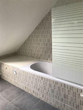 Appartement à 59480 LA BASSEE (France) - Prix 570 €