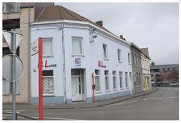 Immeuble commercial à 7700 LUINGNE (Belgique) - Prix 800 €