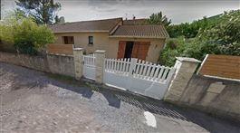 Villa à 30520 SAINT-MARTIN-DE VALVAGUES (France) - Prix