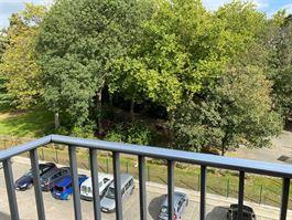 Appartement à 7700 MOUSCRON (Belgique) - Prix 179.000 €