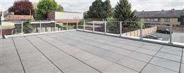 Appartement à 7711 DOTTIGNIES (Belgique) - Prix