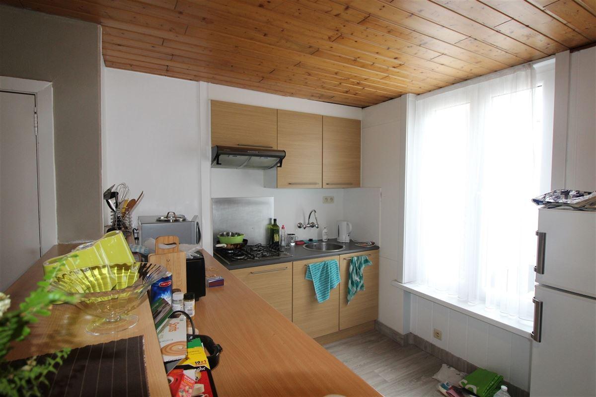Foto 3 : Appartementsgebouw te 8500 KORTRIJK (België) - Prijs € 589.000