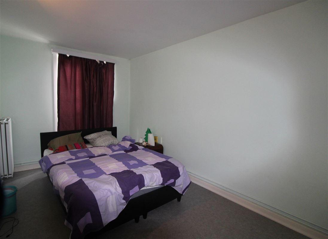 Foto 4 : Appartementsgebouw te 8500 KORTRIJK (België) - Prijs € 589.000