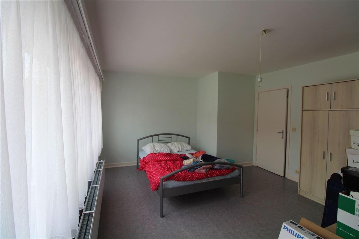 Foto 5 : Appartementsgebouw te 8500 KORTRIJK (België) - Prijs € 589.000