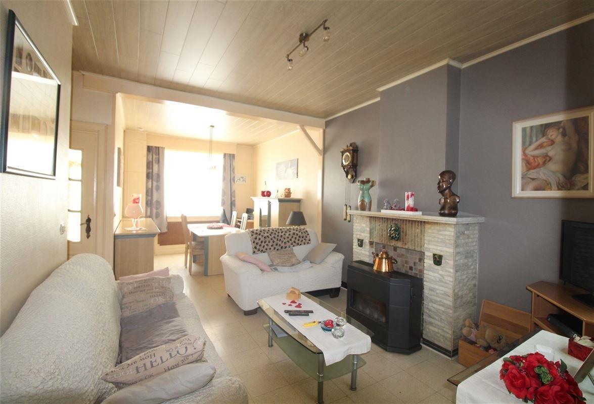 Foto 2 : Huis te 8501 KORTRIJK (België) - Prijs € 130.000