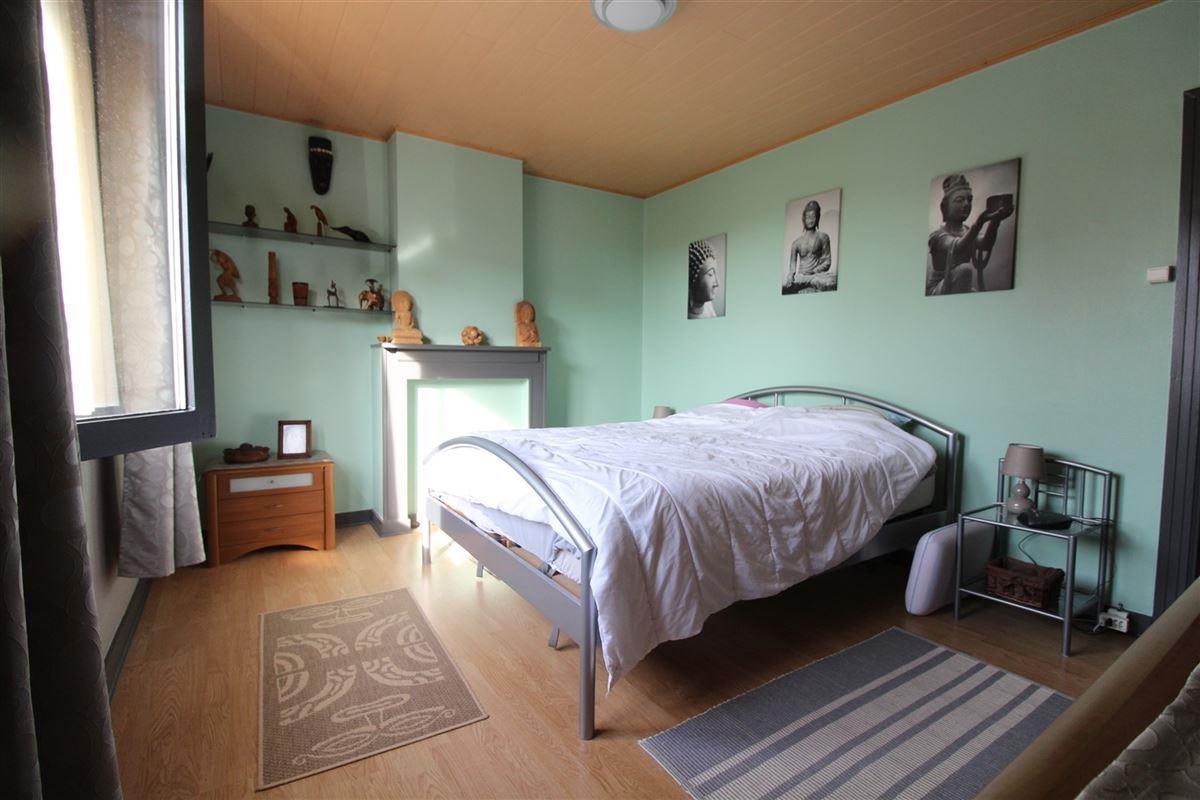 Foto 3 : Huis te 8501 KORTRIJK (België) - Prijs € 130.000