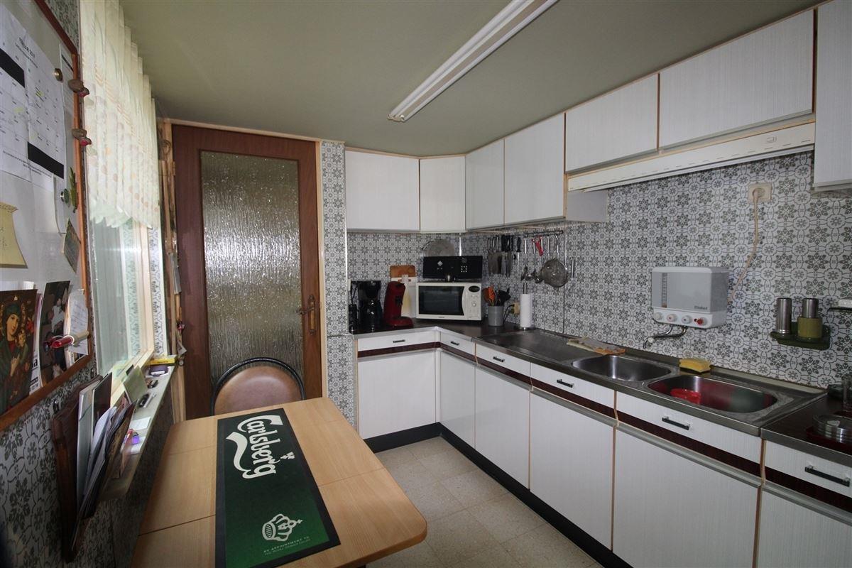 Foto 5 : Huis te 8501 KORTRIJK (België) - Prijs € 130.000