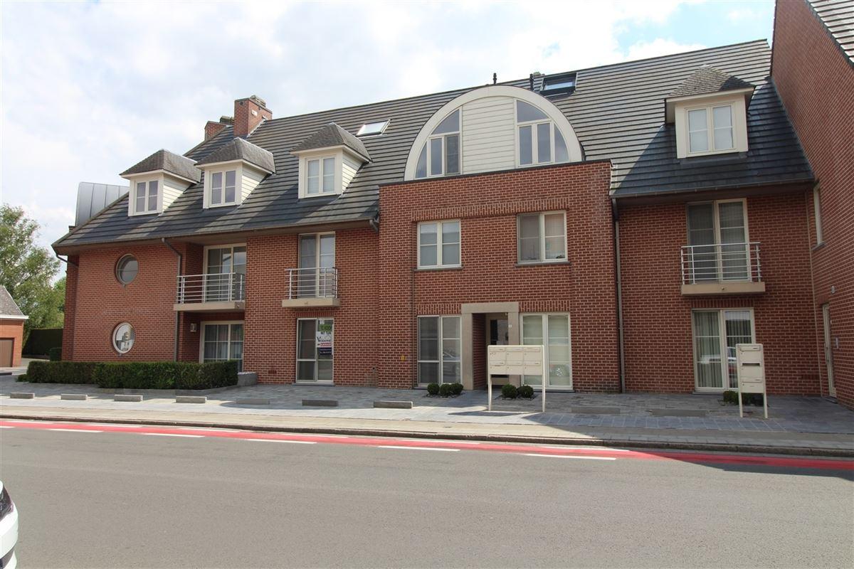 Foto 1 : Appartement te 8880 SINT-ELOOIS-WINKEL (België) - Prijs € 289.000