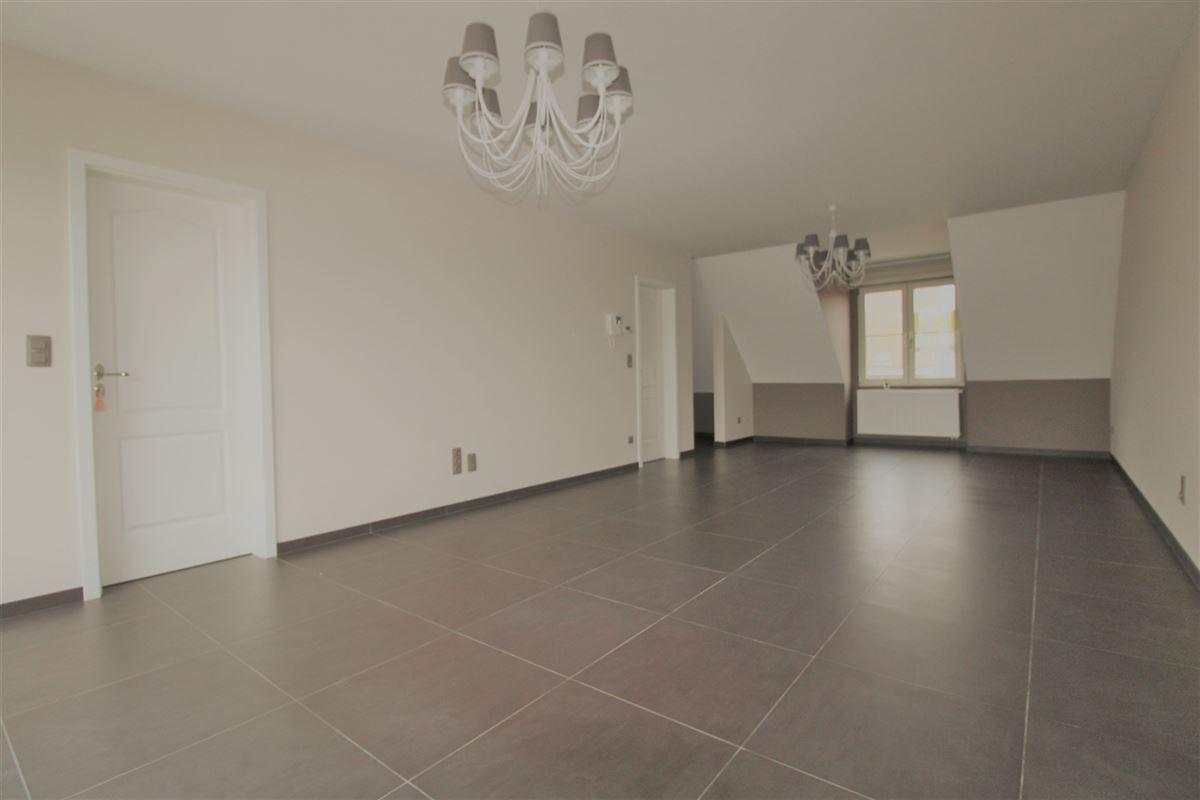 Foto 2 : Appartement te 8880 SINT-ELOOIS-WINKEL (België) - Prijs € 289.000