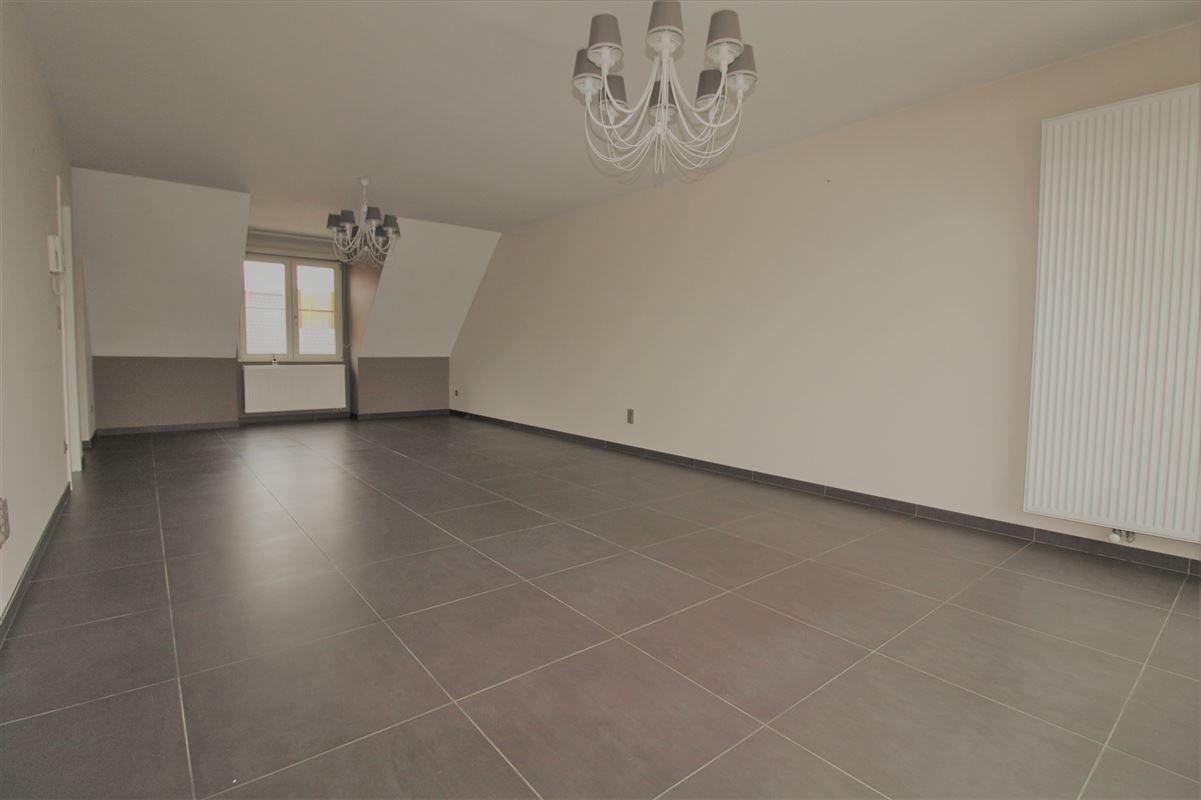 Foto 3 : Appartement te 8880 SINT-ELOOIS-WINKEL (België) - Prijs € 289.000