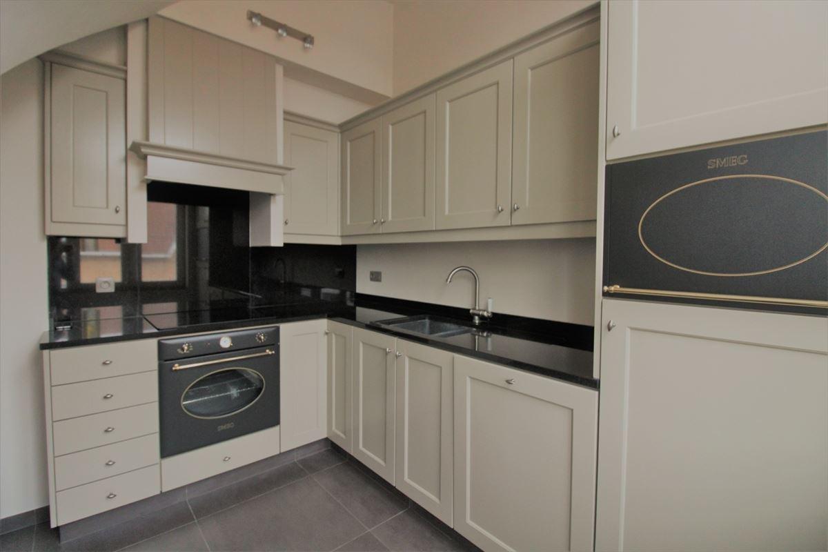 Foto 4 : Appartement te 8880 SINT-ELOOIS-WINKEL (België) - Prijs € 289.000