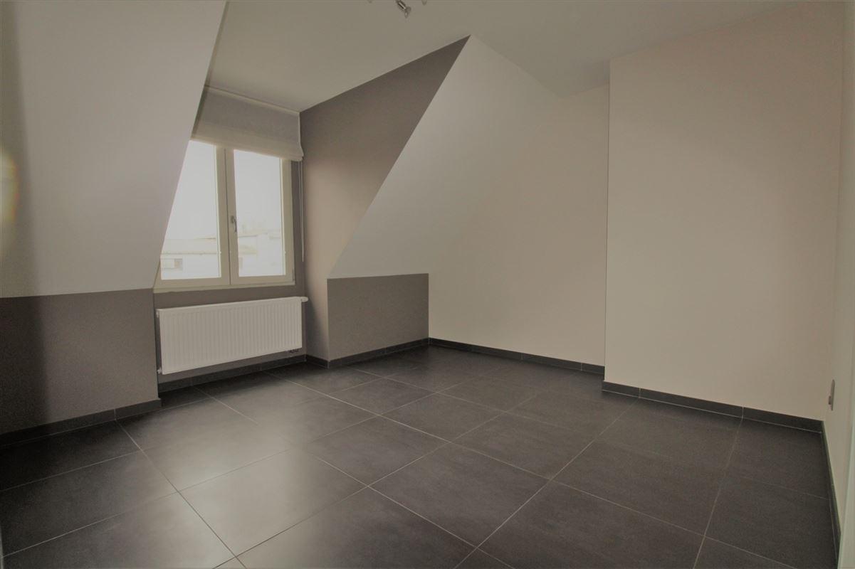 Foto 5 : Appartement te 8880 SINT-ELOOIS-WINKEL (België) - Prijs € 289.000
