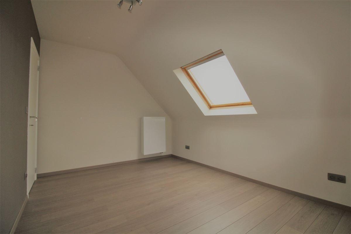 Foto 6 : Appartement te 8880 SINT-ELOOIS-WINKEL (België) - Prijs € 289.000