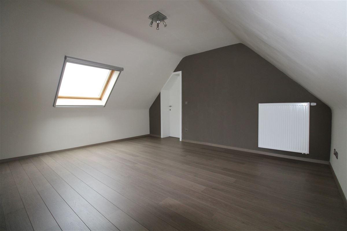 Foto 7 : Appartement te 8880 SINT-ELOOIS-WINKEL (België) - Prijs € 289.000