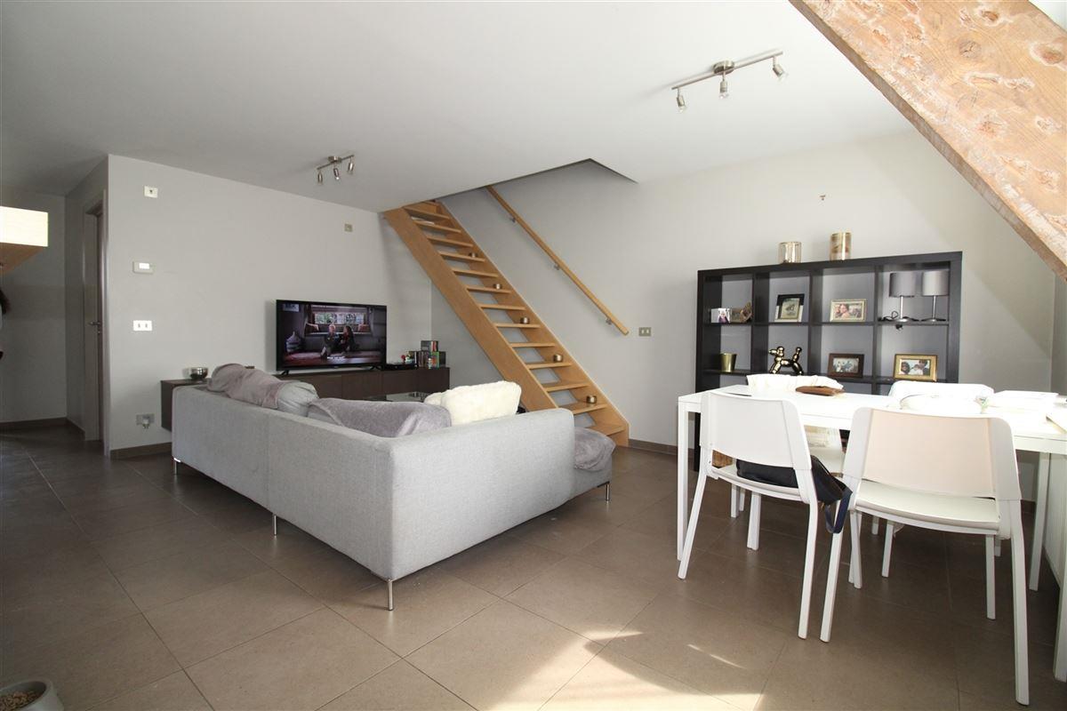 Foto 2 : Appartementsgebouw te 8500 KORTRIJK (België) - Prijs € 530.000