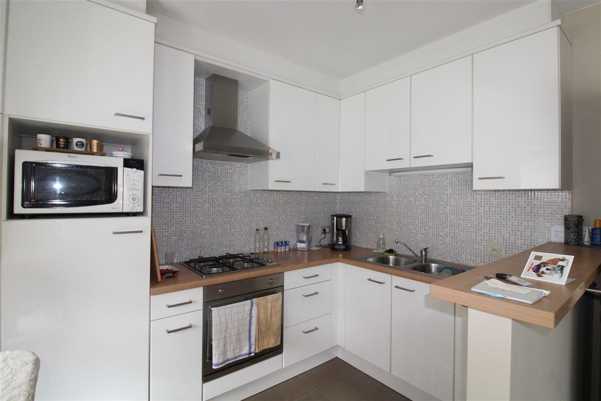 Foto 4 : Appartementsgebouw te 8500 KORTRIJK (België) - Prijs € 530.000