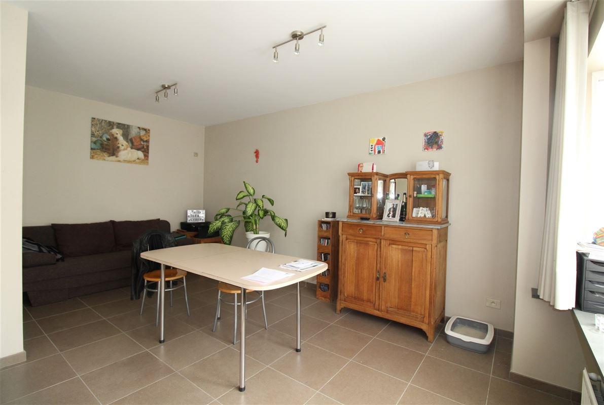 Foto 5 : Appartementsgebouw te 8500 KORTRIJK (België) - Prijs € 530.000
