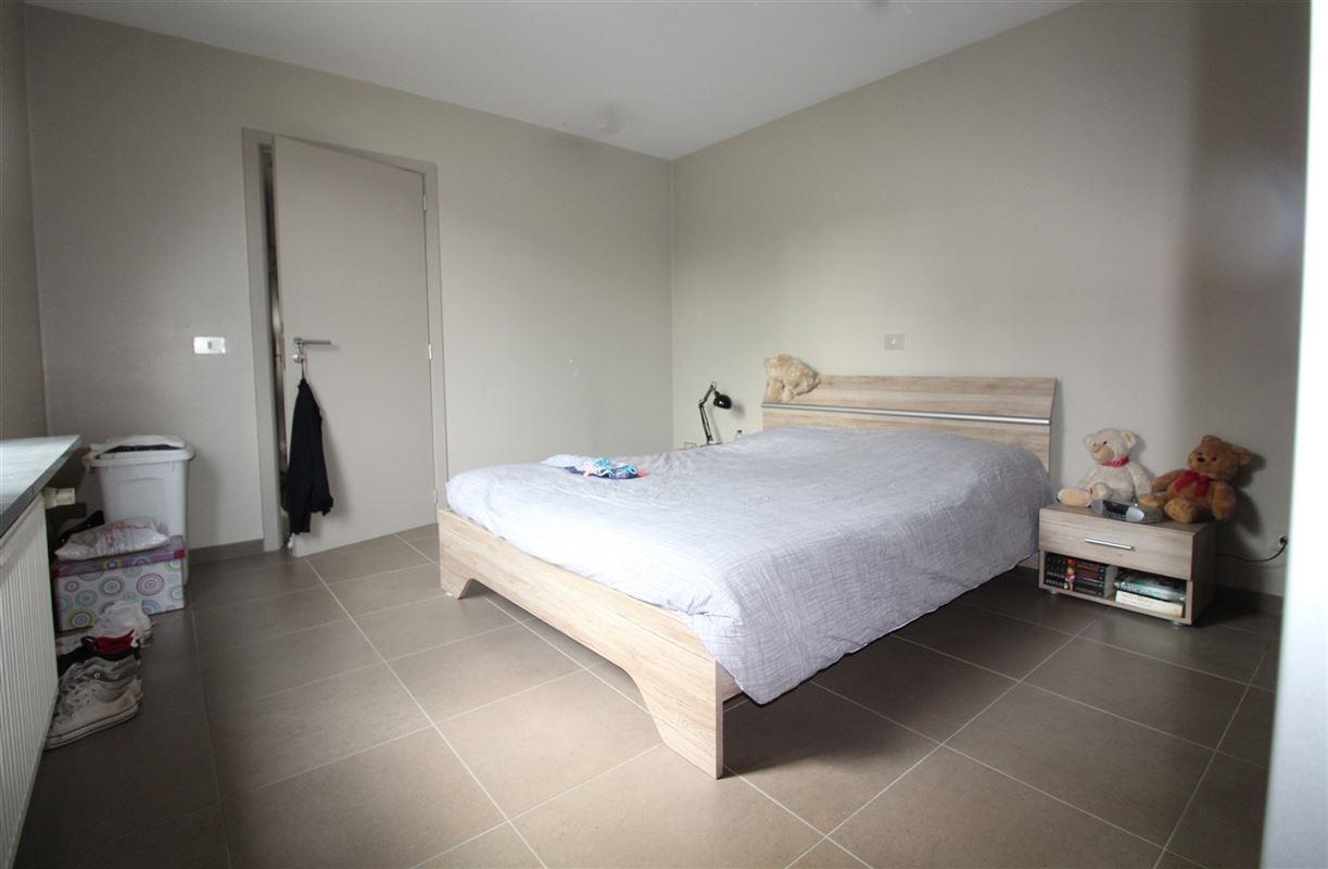 Foto 6 : Appartementsgebouw te 8500 KORTRIJK (België) - Prijs € 530.000