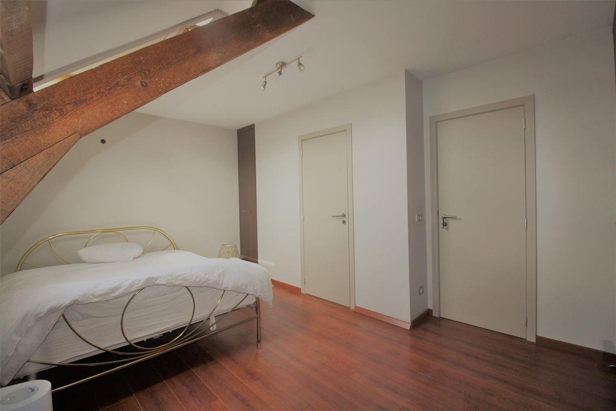 Foto 7 : Appartementsgebouw te 8500 KORTRIJK (België) - Prijs € 530.000