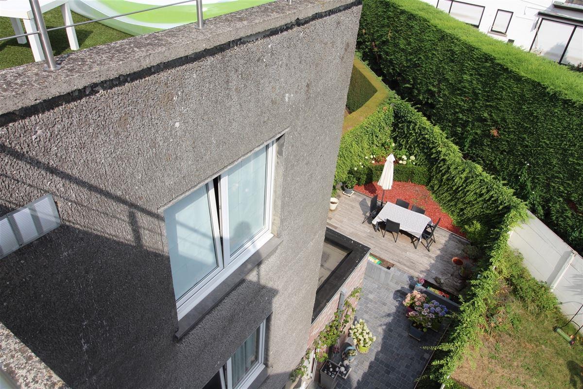 Foto 9 : Appartementsgebouw te 8500 KORTRIJK (België) - Prijs € 530.000