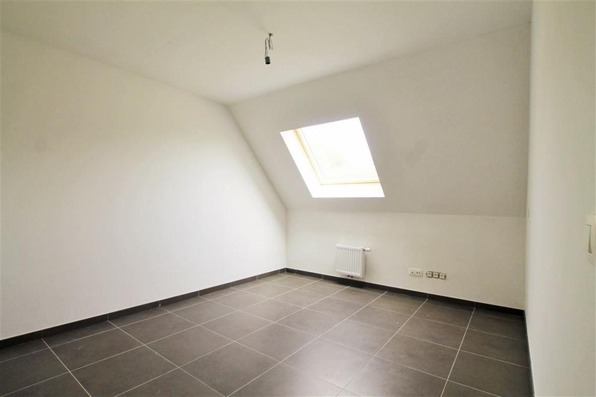 Foto 8 :  te 8501 BISSEGEM (België) - Prijs € 259.500