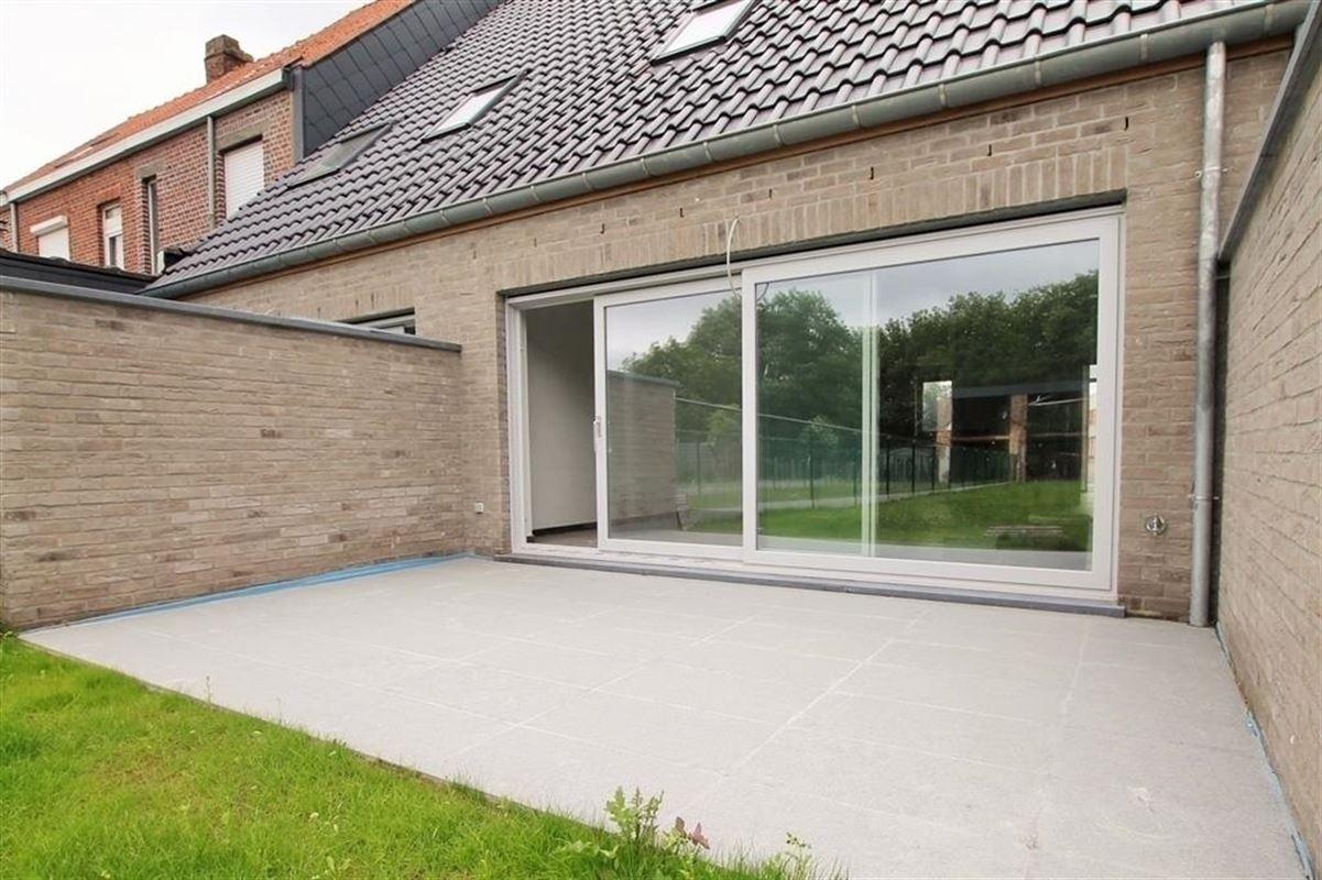 Foto 11 :  te 8501 BISSEGEM (België) - Prijs € 259.500